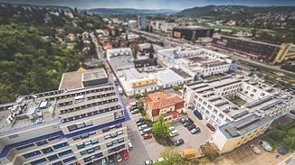 Lupa.cz: Švédové za 1,4 miliardy koupili českou 2N