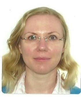Romana Gondeková