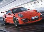 Porsche 911GT3 RS– když se aplikují závodní technologie do silničního provozu