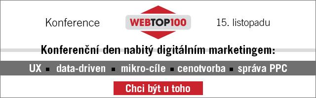 WT100 tip témata