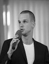 Jiří Sekera