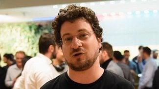 Jean-Baptiste Kempf (VLC)
