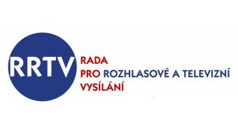 DigiZone.cz: RRTV a přejmenování Rádio Sázava