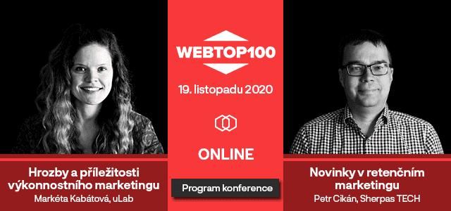 WT100_PPC