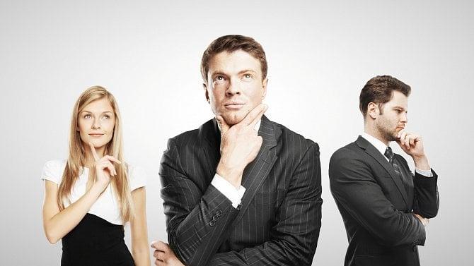 Přehled koronavirových opatření, která platí pro podnikatele ipro občany
