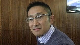 Joe Kim (SolarWinds): Vydělávání peněz se změnilo, záleží na IT a rychlosti inovace