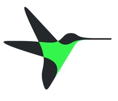 LibreOffice návrhy maskotů