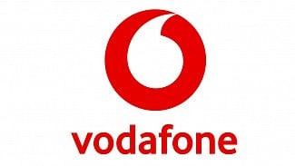 Lupa.cz: Vodafone představil tarif s neomezenými daty