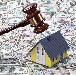 Jak financovat družstevní byt pomocí stavebního spoření?