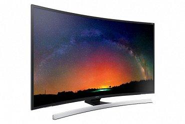 Samsung UE65JS8502 přijde na 81.990 Kč za což nabídne 165 cm úhlopříčky, zdvojené tunery a mimo jiné i Wi-Fi ac. To najdete v málokterém televizoru a co si vzpomínám, narazil jsem na to jen u Samsungu a Thomsonu.