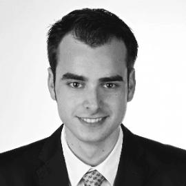 Vincenzo Pollicino