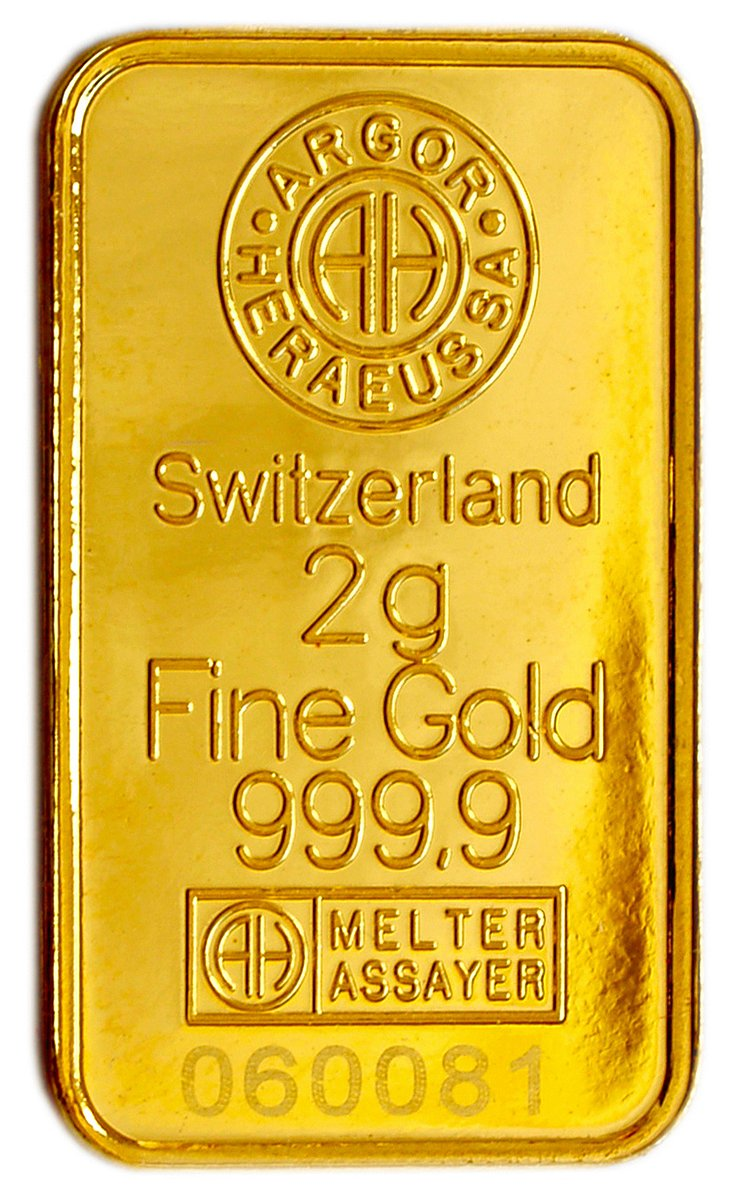 Zlato a stříbro, mince
