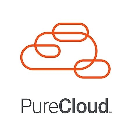 Cloudové kontaktní centrum PureCloud