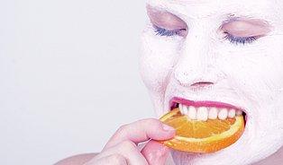 10mýtů otloustnutí: Díky dietám budu štíhlejší