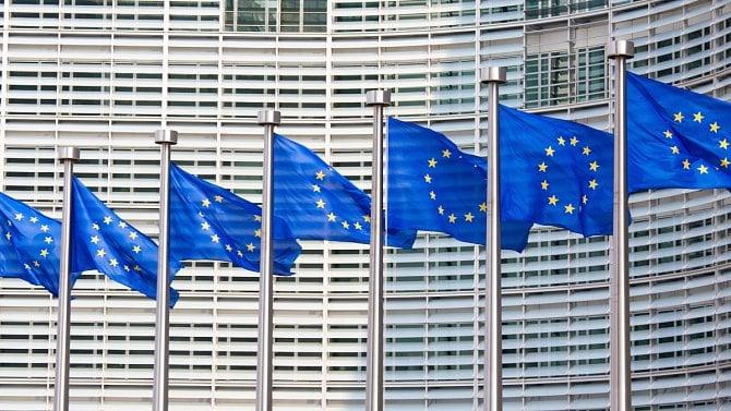 [aktualita] Teroristický obsah musí z webů zmizet do hodiny. Europoslanci schválili nové nařízení