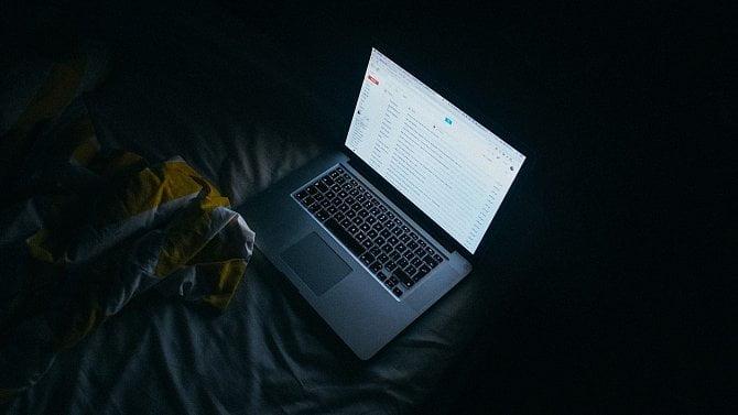 Jak využívat Gmail naplno?