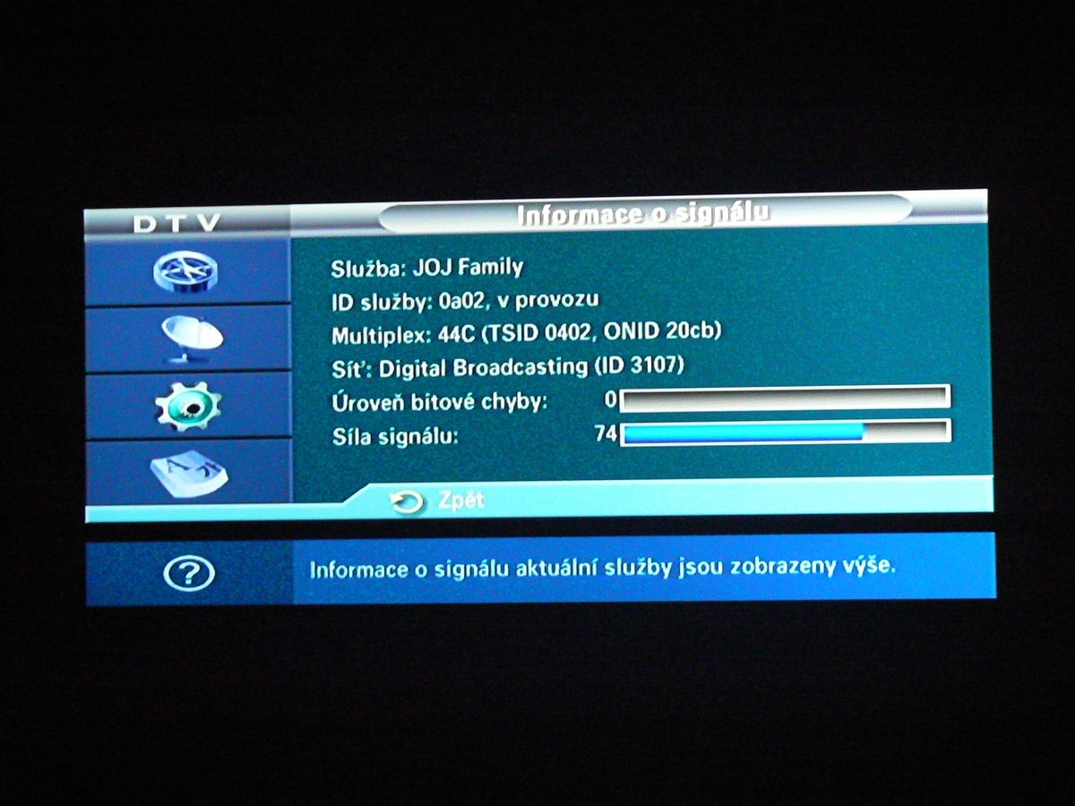 Joj Family a Mňau TV