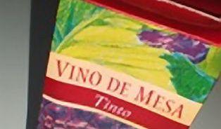 Krabicové víno: Jedovaté není, ale…