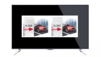 DigiZone.cz: Připravte se na budoucnost s DVB-T2