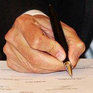 Prodej životního pojištění bude přehlednější, chystá se jeho regulace