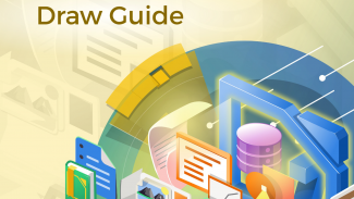 LibreOffice Draw Guide 7.1