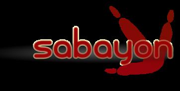 Sabayon logo