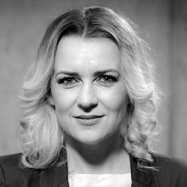 Helena Šulcová