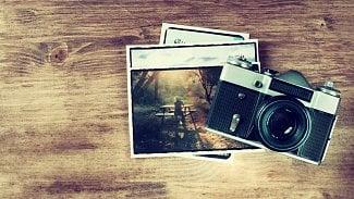 Podnikatel.cz: 5 věcí, aby měl firemní Instagram efekt