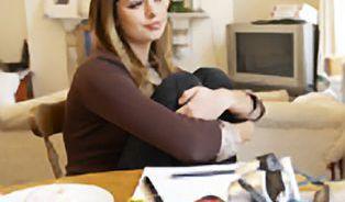 Prokrastinace – odkládání povinností jako diagnóza