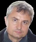 Richard Fetter