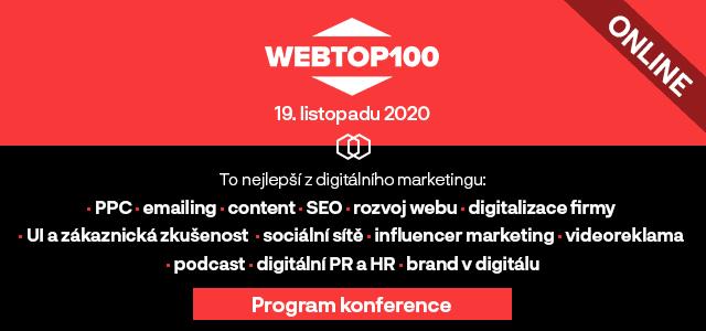 WT100temata2