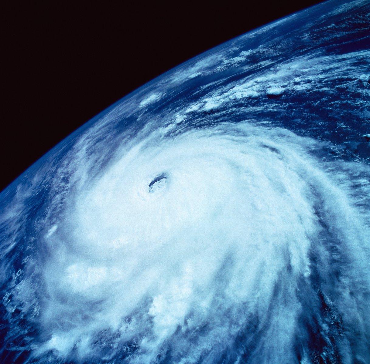 Cyklus Největší katastrofy na dokumentárním kanálu Prima Zoom