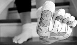 Vitalia.cz: Signál roztroušené sklerózy: brnění končetin