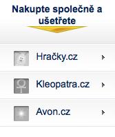 Alza.cz mění strategii. Doposud dávala pod značku Alza.cz i jiné zboží, než techniku, nyní bude vytvářet vlastní sub-značky pro vizuálně samostatné obchody.