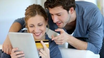 """Pøestává být online zákazník """"konzerva""""? Dobírka už mezi možnostmi platebnevede"""