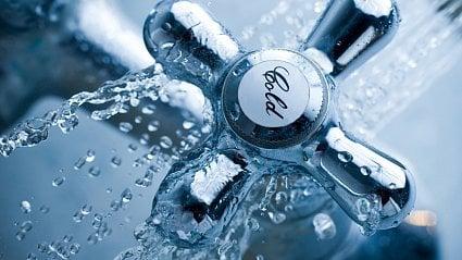 Vitalia.cz: Mobilní úpravny vody pomohou, kde chybí voda