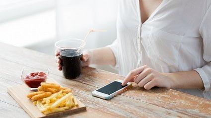 Vitalia.cz: Proč kalorie nerovná se kalorie