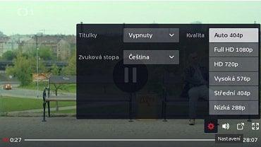 Root.cz: ČT na webu konečně zrušila Flash