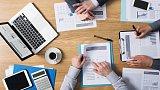 Nové povinnosti účetních jednotek od roku 2016