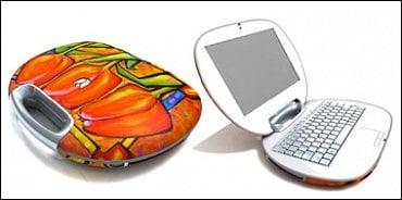 Notebook nebo kabelka?