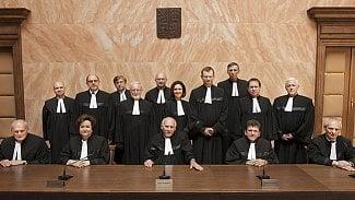 Root.cz: Ústavní soud nezrušil cenzuru internetu