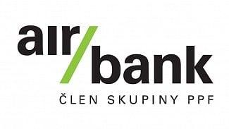 Měšec.cz: Air Bank: TOP3 garanci jsme zrušili, nebyla výhodná