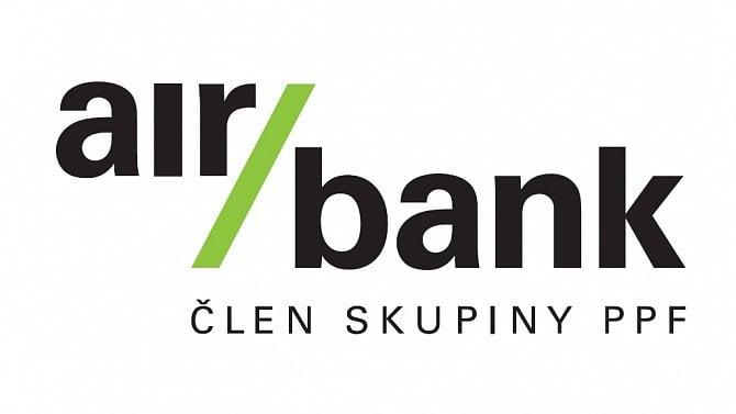 Jakub Petřina, Air Bank: TOP3 garanci jsme zrušili, protože už pro klienty nebyla výhodná