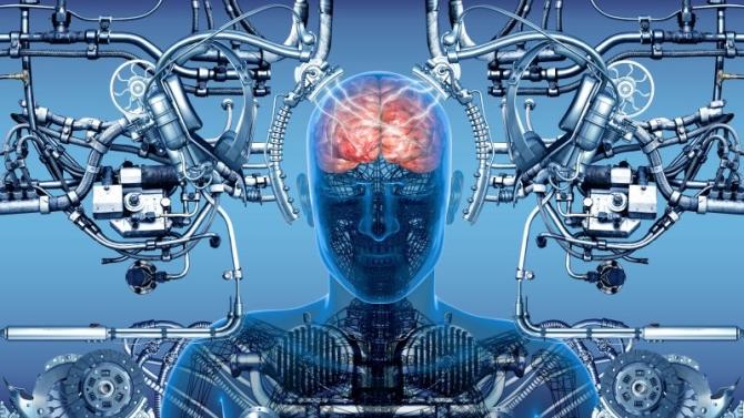 Služby: Umělá inteligence omezí nutnost jazykových znalostí