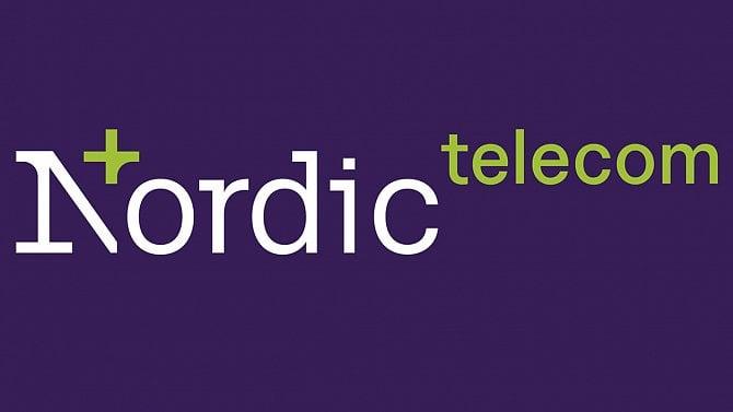 [aktualita] Nordic Telecom vypnul LTE síť na 420 MHz. Na vině je neprůhledná státní síť pro záchranáře