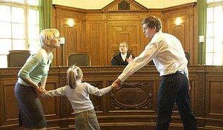 Syndrom zavrženého rodiče má dvě špatná řešení