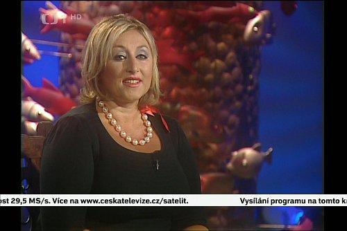 Česká televize upozorňuje satelitní diváky na nutnost přeladění kanálů ČT 1 HD a ČT Sport HD na původních pozicích z družice Astra 3B