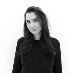 Veronika Galíková