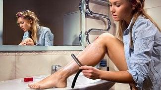 120na80.cz: 5triků, jak zastavit krvácení po holení