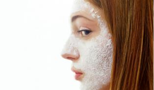 Nebezpečná kosmetika 2014: Nejčastěji šlo okrémy
